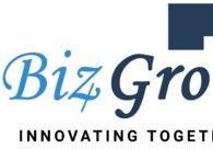 A great web design by Biz4Group, Orlando, FL:
