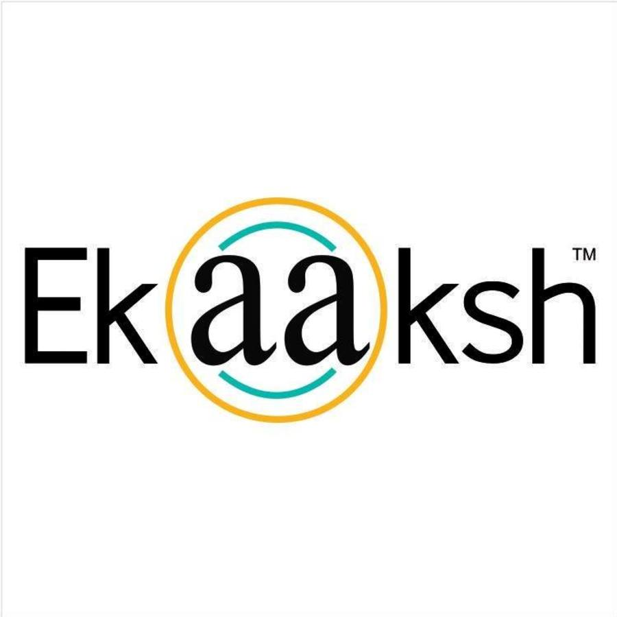 A great web design by Ekaaksh Innovations, Jaipur, India: