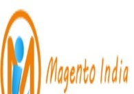 A great web design by Magento India, Noida, India: