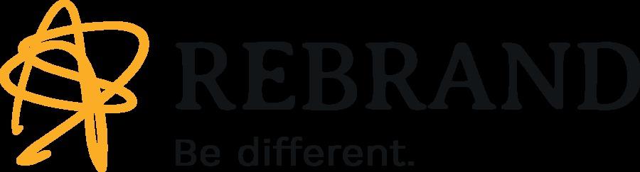 A great web design by Rebrand, Kuala Lumpur, Malaysia: