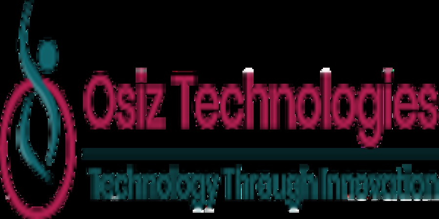 A great web design by Osiz Technologies Pvt Ltd, Madurai, India: