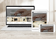 A great web design by Modesto Web Design Group, Modesto, CA: