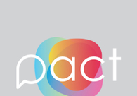 A great web design by PACT, Hong Kong, Hong Kong: