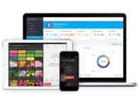 A great web design by OrbitSoft, Buffalo, NY: