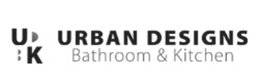 A great web design by Urban designs bathroom and kitchen, Australian Capital Territory, Australia: