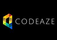 A great web design by Codeaze Code Easing Life, Karachi, Pakistan: