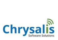 A great web design by Chrysalis Software Solution, Melbourne, Australia: