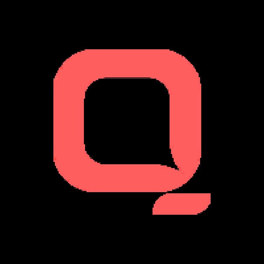 A great web design by QSS Technosoft, Noida, India: