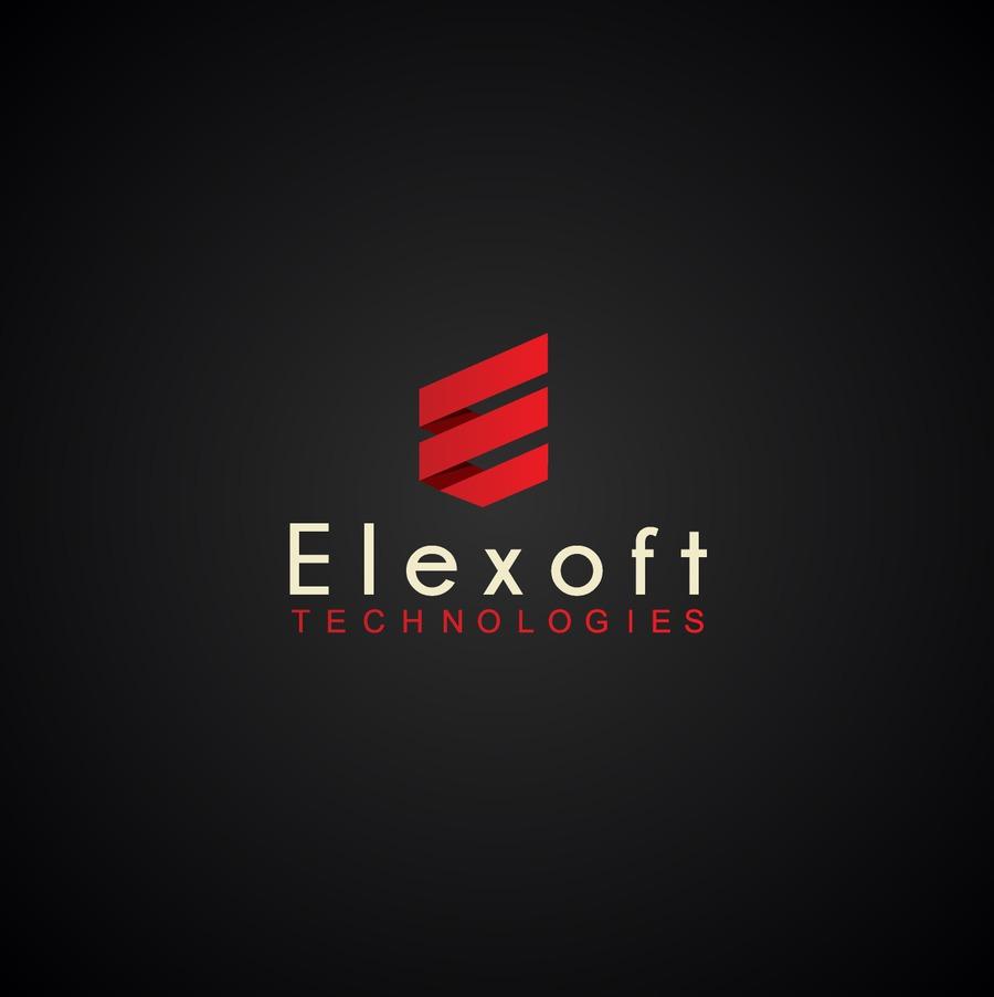 A great web design by Elexoft Technologies, Islamabad, Pakistan: