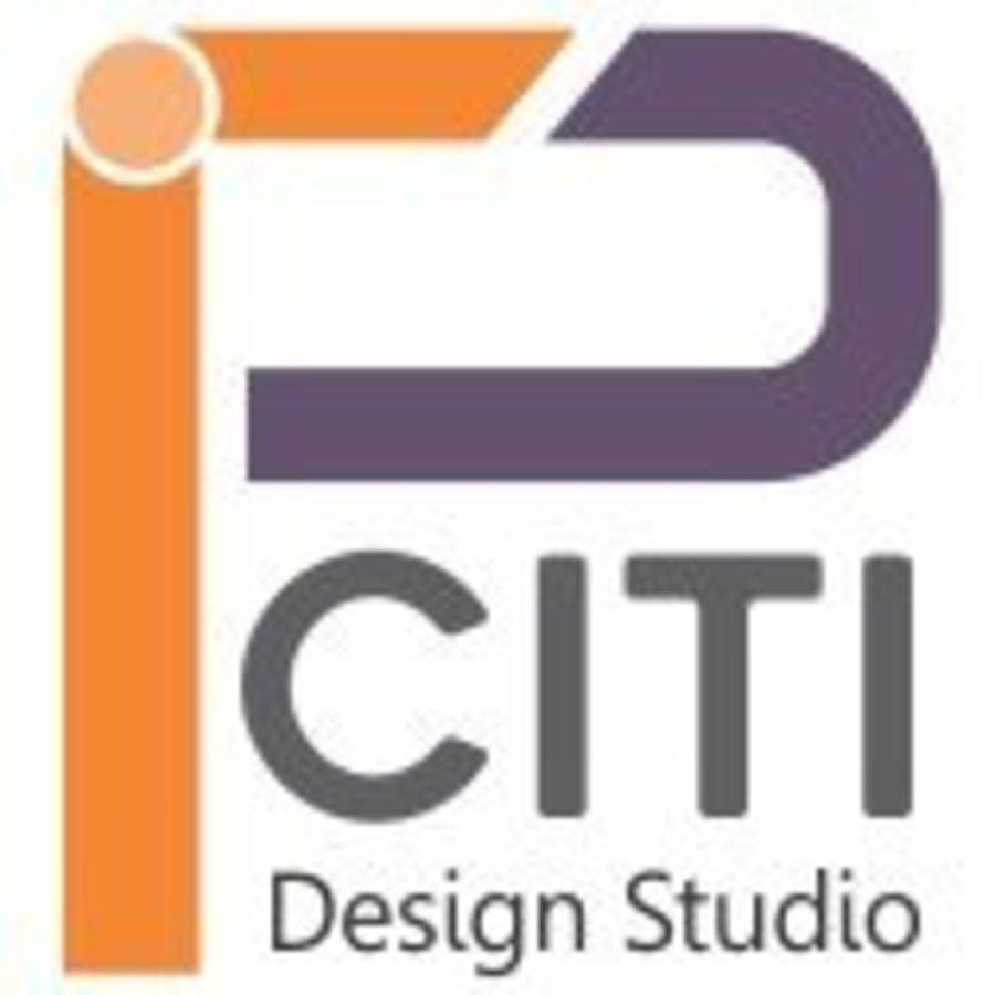 A great web design by Citi Design Studio, Pune, India: