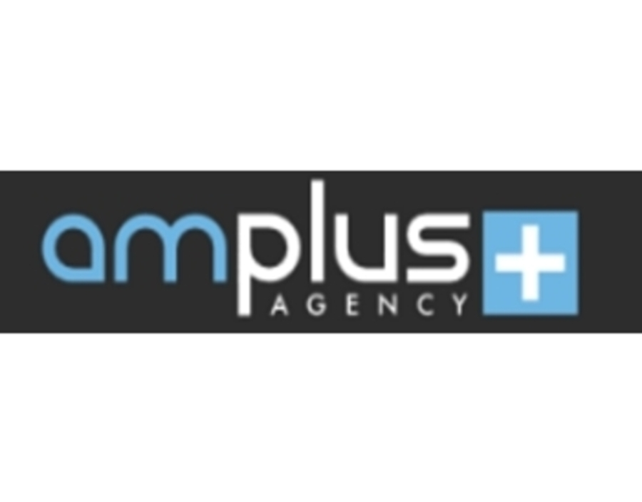 A great web design by AmplusAgency, Fort Worth, TX: Marketing