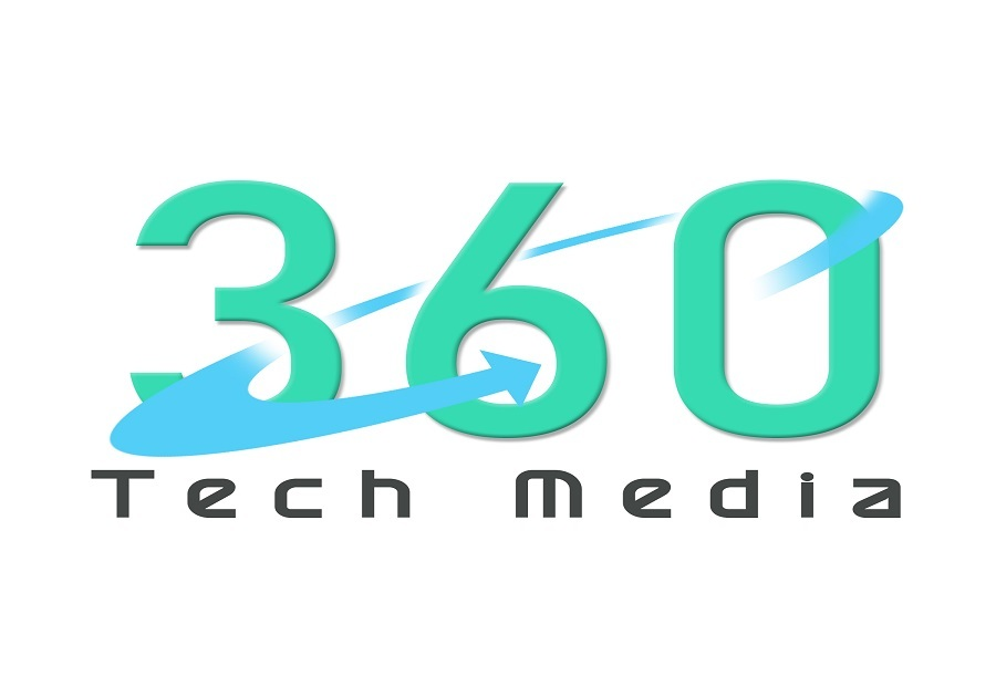 A great web design by 360 Tech Media, Ahmedabad, India: Website, Other, Marketing , Other