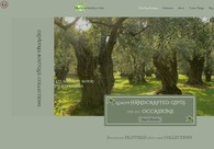 A great web design by michaeljfoxwebdesign, Tolón, Greece: