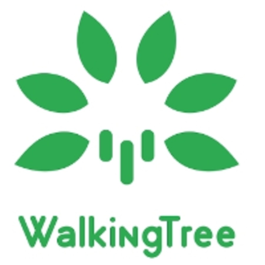A great web design by Walking Tree Technologies, Hyderabad, India: