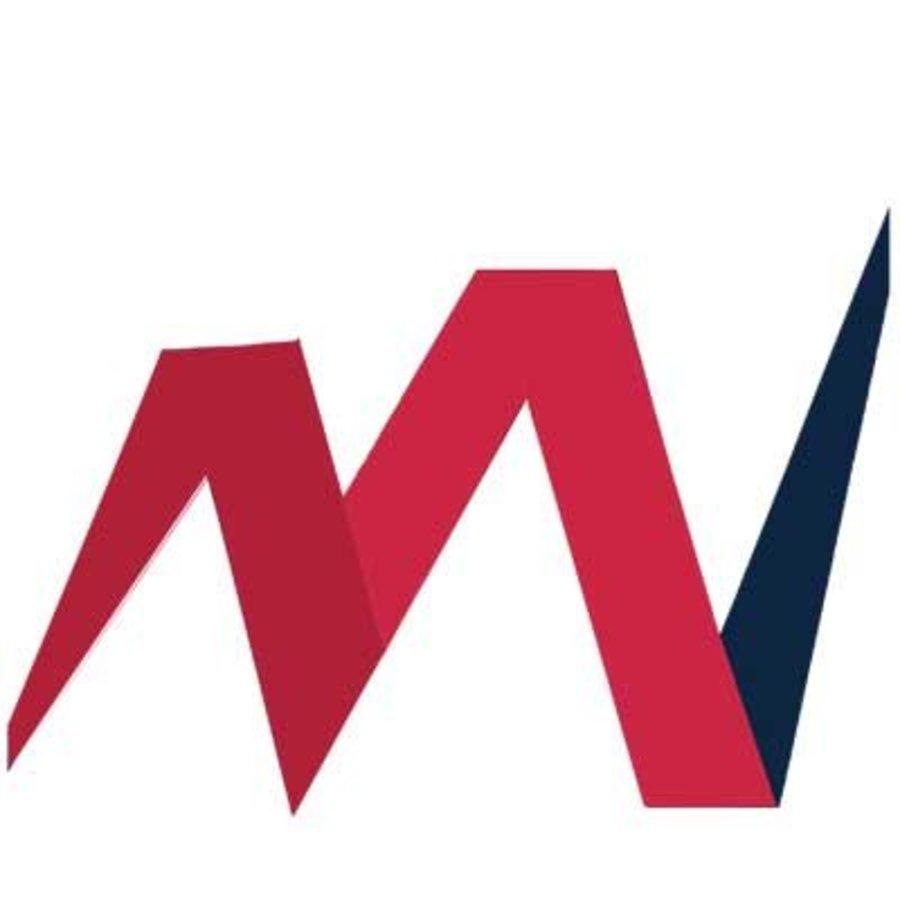 A great web design by mightywarnerstechnology, Dubai, United Arab Emirates: