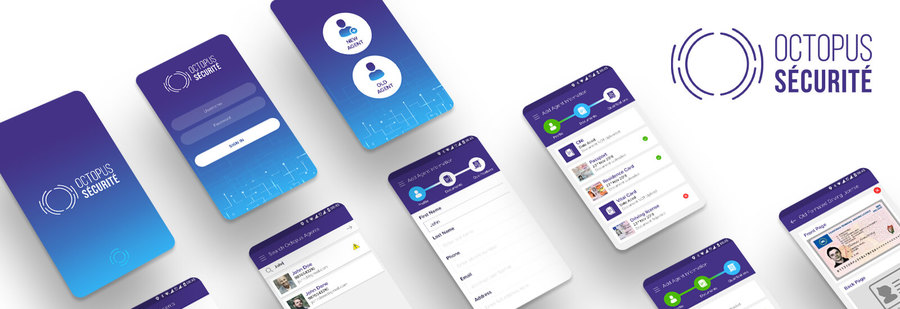 A great web design by 4LIFE Innovations, Ahmedabad, India: