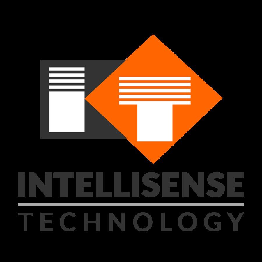 A great web design by Intellisense Technology, Jalandhar, India: