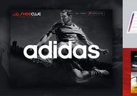 A great web design by UIUX Studio, Mohali, India: Website, Portfolio , Service , Design Only