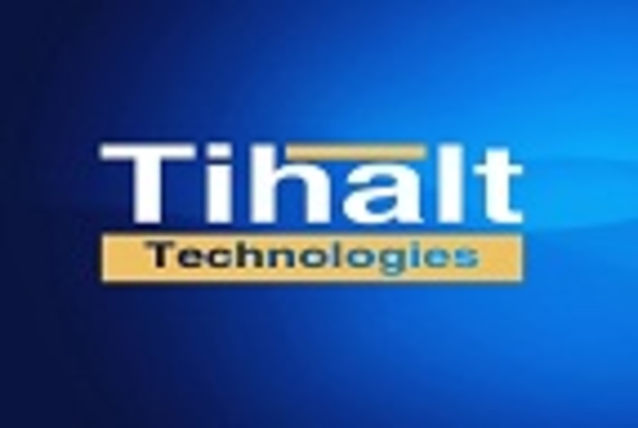 A great web design by Tihalt Technologies – Web Design Company in Bangalore, Bangalore, India: