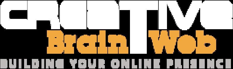 A great web design by Creative Brainweb, Faridabad, India: