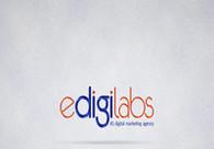A great web design by E Digi Labs, New York, NY: Website, Marketing Website , Marketing , Wordpress