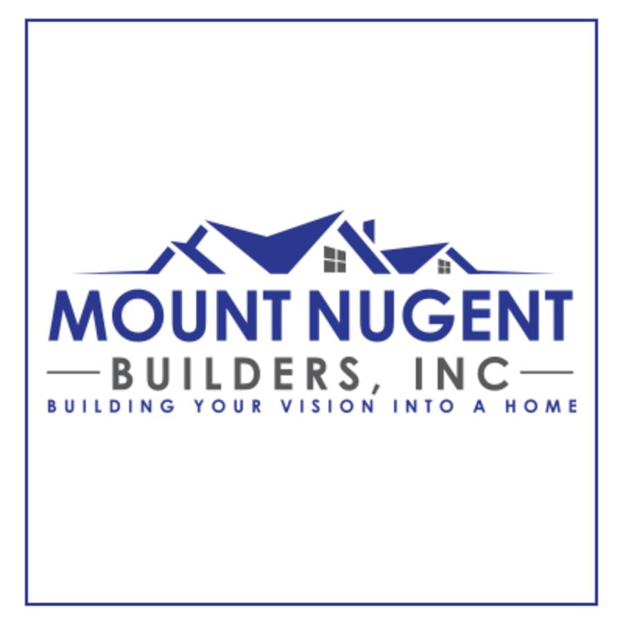 A great web design by Mount Nugent  Builders, Usaikukrogs, Latvia: