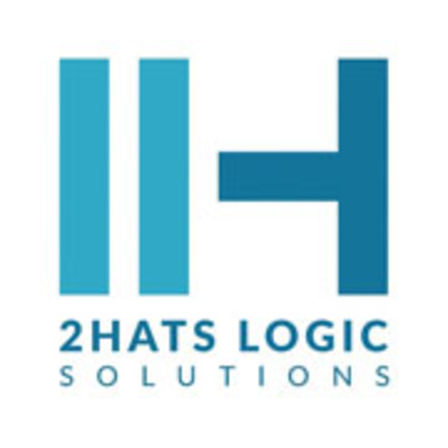 A great web design by 2 Hats Logic Solutions, Ernakulam, India: