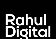 A great web design by Rahul Digital Marketing Company in Rewari | SEO, SEM, PPC & More, Rohtak, India: