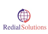 A great web design by Redial India Solutions Pvt Ltd , Noida, India: