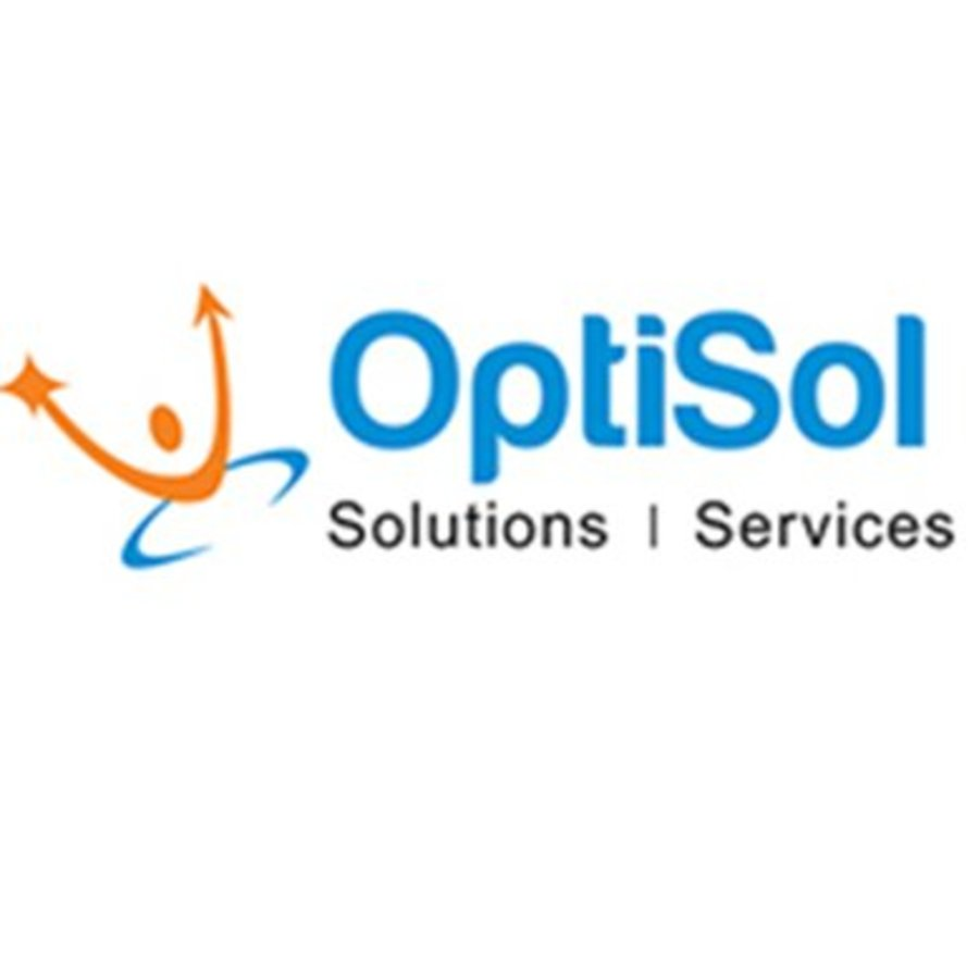 A great web design by Optisol Business Solutions, Chennai, India: