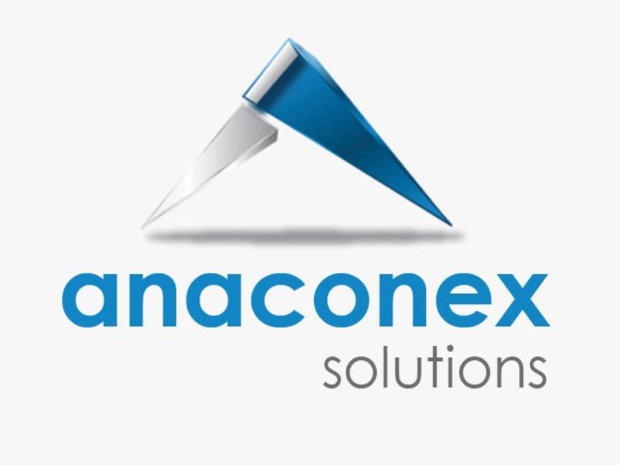 A great web design by AnaConEx Solutionns, Karachi, Pakistan: