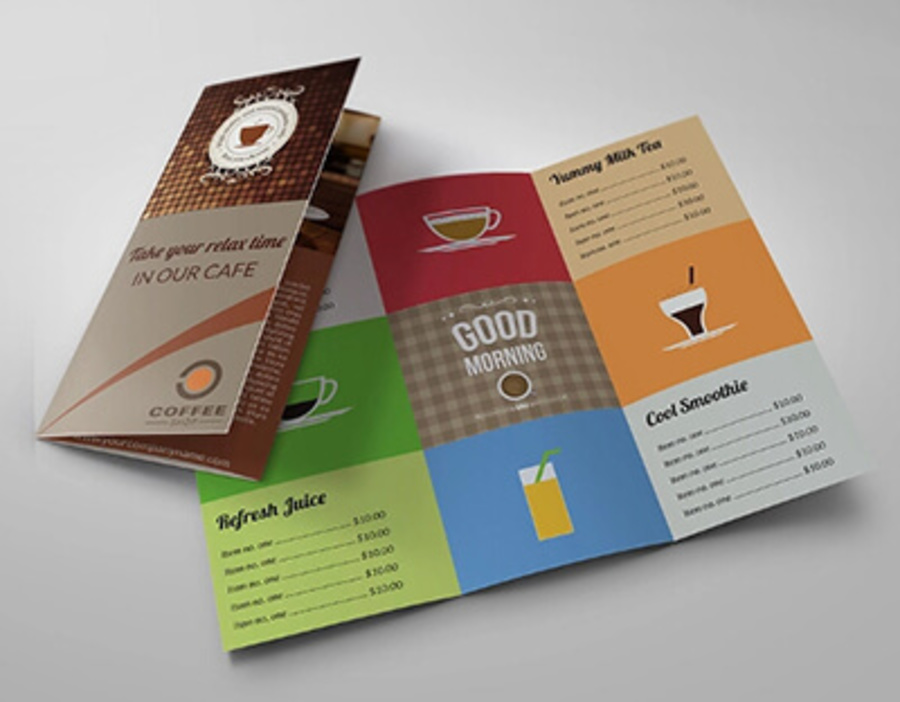A great web design by Design Services In UAE, Dubai, United Arab Emirates:
