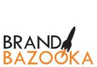 A great web design by Brand Bazooka Advertising Pvt Ltd, Gurgaon, India: