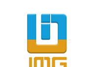 A great web design by IMG Global Infotech Pvt. Ltd., Jaipur, India: