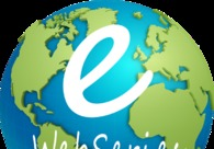 A great web design by ewebseries Technology, Noida, India: