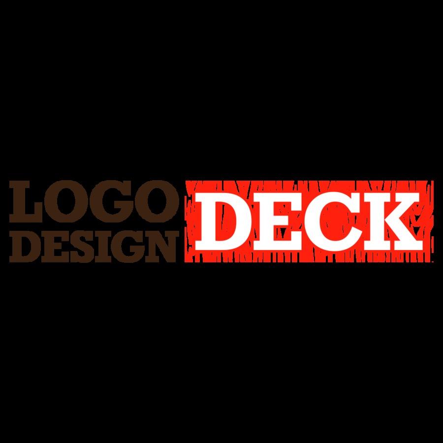 A great web design by Logo Design Deck , Sheridan, WY: