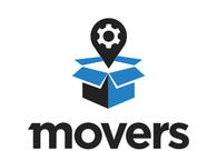 A great web design by Movers Development, Brooklyn, NY: