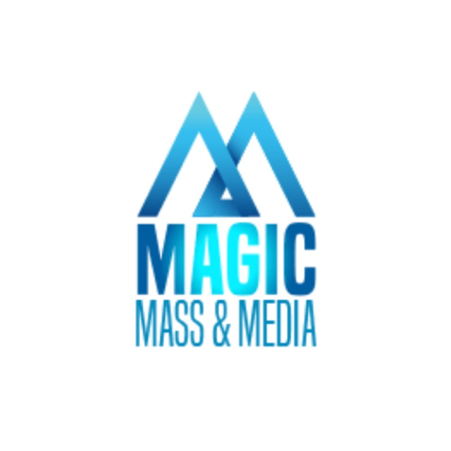 A great web design by Magic Mass and Media, Bangalore City, India: