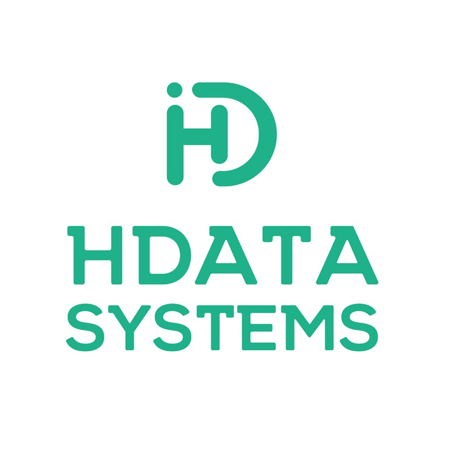 A great web design by HData Systems, New York, NY: