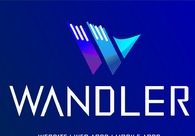 A great web design by wandler technologies, Bangalore City, India: