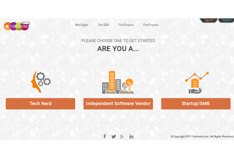 A great web design by Evon Technologies, Delhi, India:
