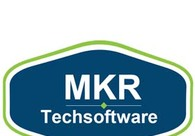A great web design by MKR Techsoftware Sociedad Limitada, Barcelona, Spain: