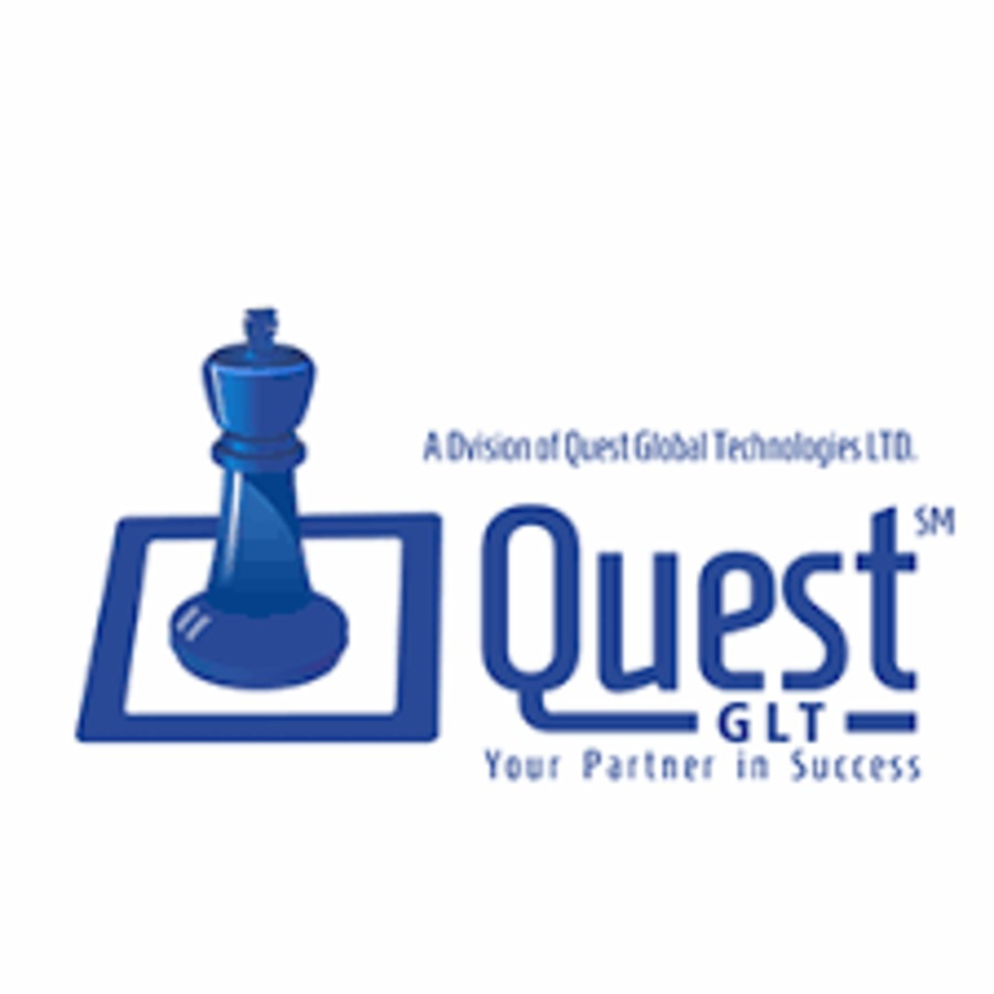 A great web design by quest global technologies, Indore, India:
