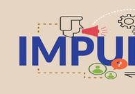 A great web design by Impulsemediainc, Noida, India: