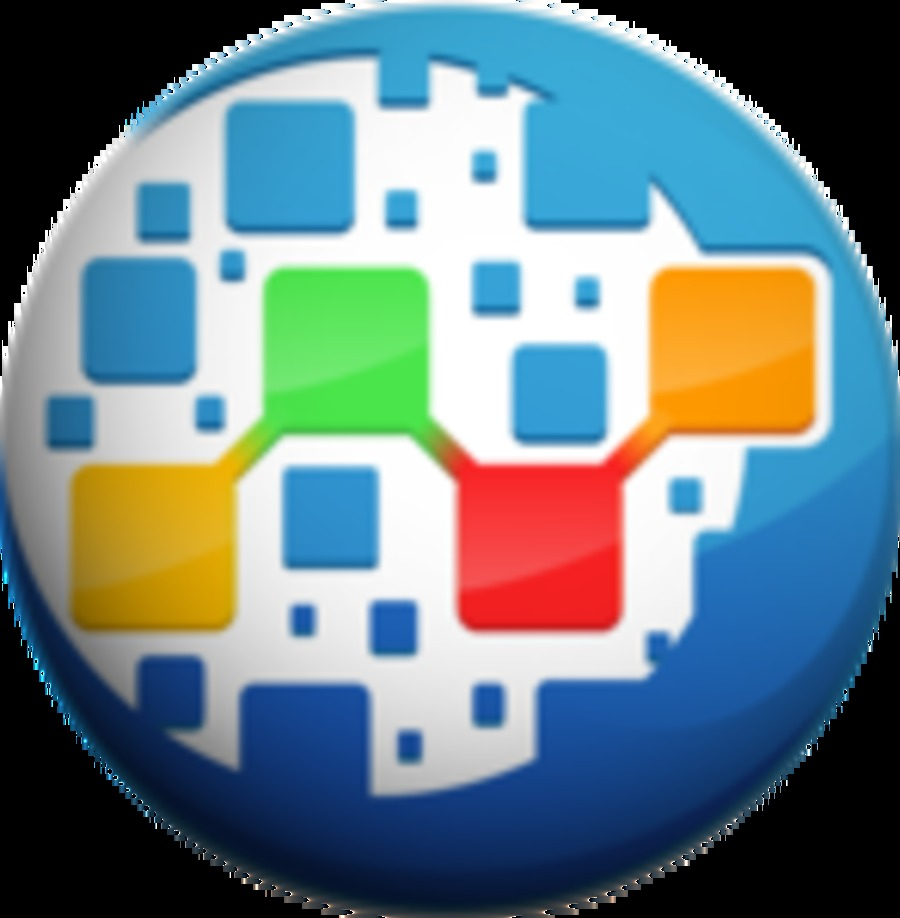 A great web design by ONPASSIVE LLC, Florence, AL: Technology , JSP