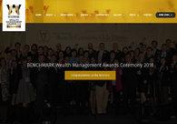 A great web design by EADC Web Design, Singapore, Singapore: