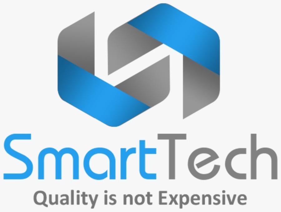 A great web design by SmartTech, Cairo, Egypt: