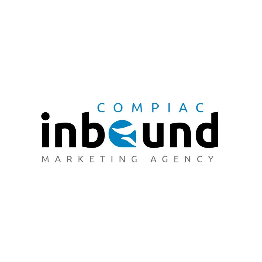 A great web design by Compiac Marketing Agency, Beirut, Lebanon: