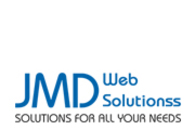 A great web design by Jmd Web Solutionss, New Delhi, India: