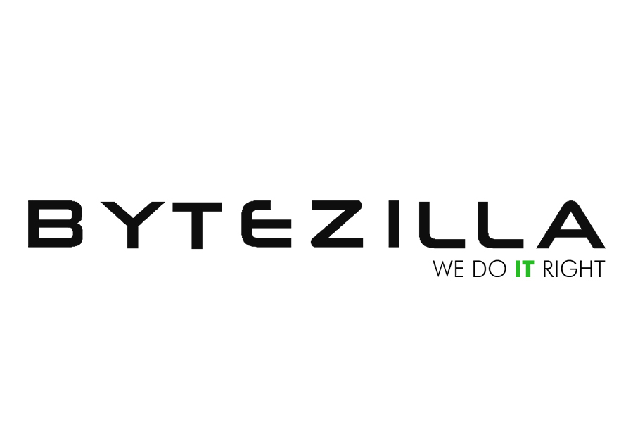 A great web design by Bytezilla web design Toronto, Toronto, Canada: